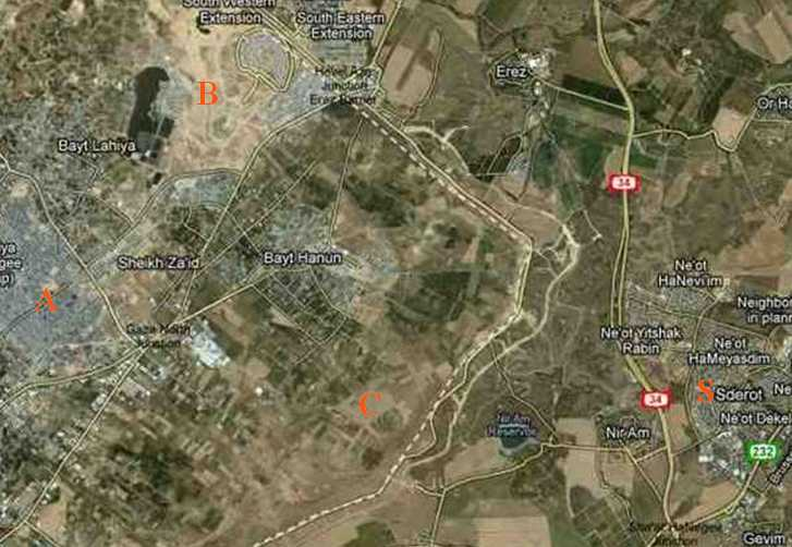 GazaMapOpenAreas3.jpg